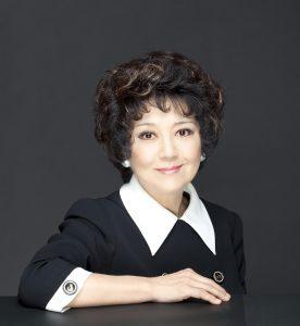 nakamura02