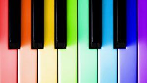 131014phil_piano-thumb-640x360-66438